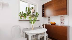 Dining Tables For Small Rooms Small Apartment Dining Table Furniture Ege Sushi Dining