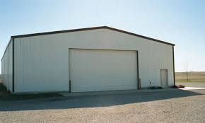 Steel Barns Sale Steel Buildings For Sale Steel U0026 Metal Building Prices