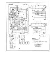 figure 3 11 main motor controller a wiring diagram b schematic