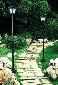 Patio Lights Walmart Walmart Landscaping Lights Led Patio Lights Led Exterior Lights
