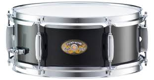 fire cracker wood pearl drums