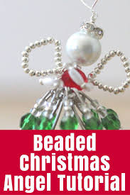 706 best christmas crafts images on pinterest christmas crafts