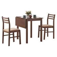 kitchen and dining furniture dining room sets target