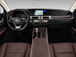 lexus recall for dashboard new gs 350 for sale pohanka lexus