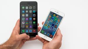 Light On Iphone Does The Iphone 6s Need An Led Notification Light