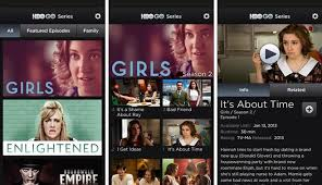 hbo go android hbo go max go android updates support for hdmi out apps