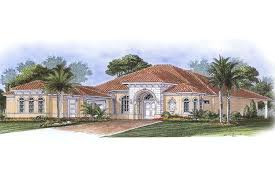 Florida Home Designs Floor Plans Low Country Cottage Homescontemporary Florida Style Home Design Plan