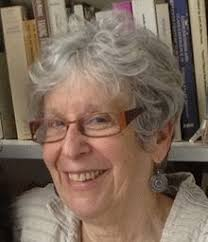 E Melzer Leslie W Rabine Rebel Daughters Ethnicity Joan Wallach