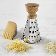 chef n cheese grater boska mini cheese grater williams sonoma