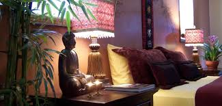Negative Energy In House Good Atmosphere And Peace In Your Home Enter These 8 Details That