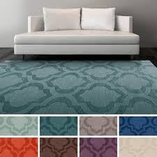 Cool Modern Rugs Cool Modern Rugs Square And 8 10 Area 100 In 8x10 9