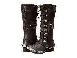 womens sorel boots for sale sorel s shoes sale