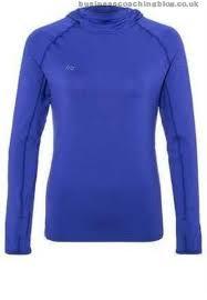 sports clothing womens u0026 mens shoes clothing sale
