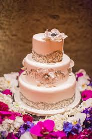 wedding cake cost wedding wednesdays q a how much do wedding cakes cost
