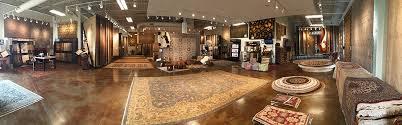 Area Rugs Columbus Ohio Carpet Cleaning Columbus Ohio Rugs And Mats