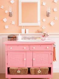 Discount Bathroom Vanities Dallas Best 25 Discount Bathroom Vanities Ideas On Pinterest Discount