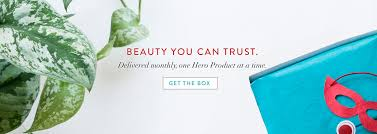 subscription box reviews best monthly subscription boxes my