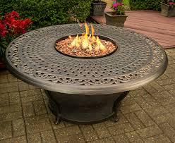 Agio Wicker Patio Furniture - agio emigh u0027s outdoor living