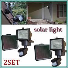 high output solar spot light yard bright white high output solar spot light solar knowledge base