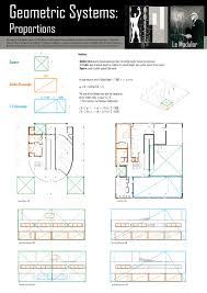 villa savoye floor plan arch1201 z3455720 yilin samiha lee april 2013 water studio