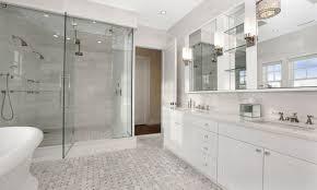 28 carrara marble bathroom ideas carrera marble bathroom carrara marble bathroom ideas feminine bathrooms white marble master bathroom design