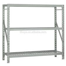 Lowes Racks Lowes Storage Racks Lowes Storage Racks Suppliers And