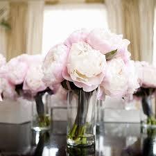 fleur de mariage décoration mariage fleurs