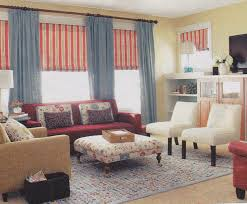 Red Living Room Ideas Design by Home Design 89 Surprising Black And Red Living Rooms