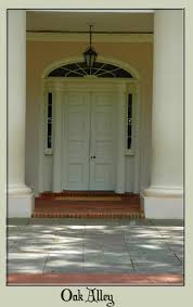 19 best plantation house images on pinterest british colonial
