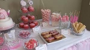 candy buffet blogueluxe