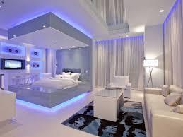 interior amazing interior design companies home designs gallery