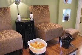 home salons tee u0027s nail nv business nails magazine