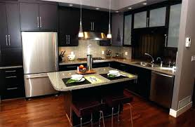 idea kitchen cabinets modern kitchen cabinet design photos size of ideas wood