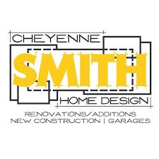 Nu Look Home Design Job Reviews Cheyenne Smith Home Design Home Facebook