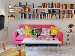 Design Ideas For Apartments Small Apartment Living Room Ideas 1357