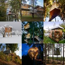 treehouse tag archdaily