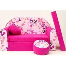 canape lit pour enfant canape convertible enfant achat vente inspirations et canapé pour