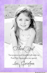 best 25 christening thank you cards ideas on pinterest baptism