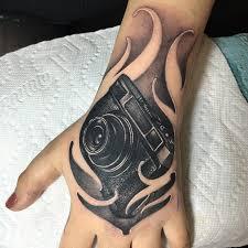 tattoos in hand 76 most stylish tattoos for women tattoomagz
