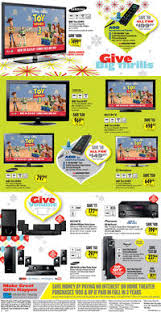 black friday washer and dryer deals 2016 best buy best buy black friday 2010 ad scan