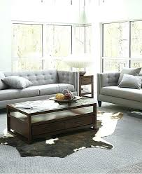 cheap furniture living room sets cheap furniture for living room image of green cheap sectional