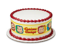 curious george cakes cakes order cakes and cupcakes online disney spongebob