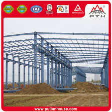 250 Square Meters To Feet 1000 Square Meter Warehouse Building 1000 Square Meter Warehouse