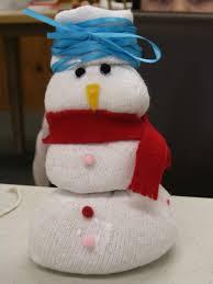 nuttin u0027 but preschool i preschool themes u0026 crafts ideas for
