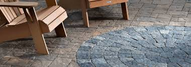 Sub Base For Patio by Faqs On Adding Pavers European Pavers Southwest