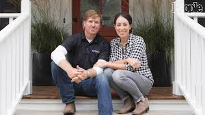 100 fixer upper canceled best 25 joanna gaines nationality