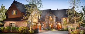Pictures Of Luxury Homes by Owners Portland Property Management We Rent Homes 503 515 3170