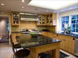 kitchen appliance garage stainless ikea kitchen pantry appliance