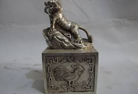 silver lion statue high quality silver lion statue buy cheap silver lion statue lots