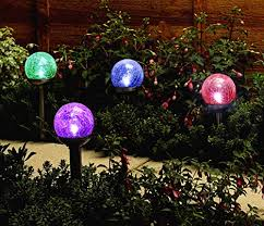 solar led light for globes pin by landscape lighting on outdoor lighting landscape